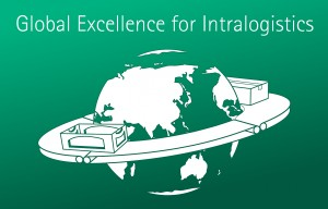 TRANSNORM Global Excellence for Intralogistics