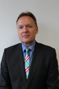 Emanuel Matthaei