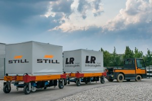 Bild 1_STILL ├╝bernimmt LRI