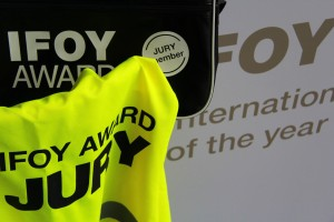 IFOY_Jury