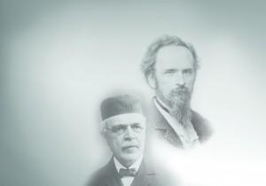 Im Jahr 1868 gründeten Linus Yale und Henry Towne die Yale Lock Manufacturing Company, aus der sich später die Yale and Towne Manufacturing Co. entwickelte.