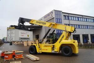 hyster-containerhandler-45-31-ch