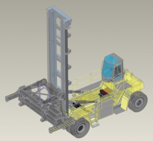 Hyster_Electrification_Project