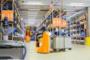 Bild 1_Ergonomische Langstreckenlaufer steigern Warenumschlag