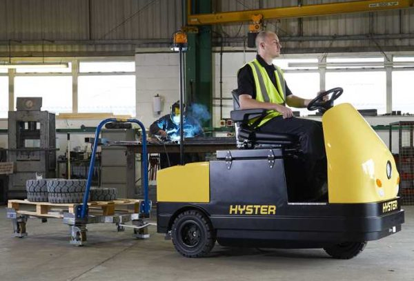 HYSTER T7.oHS3