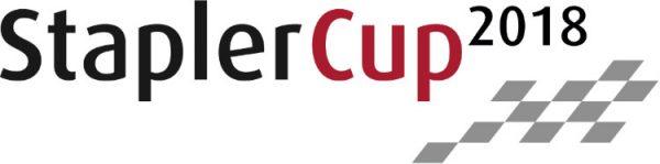 StaplerCup 2018